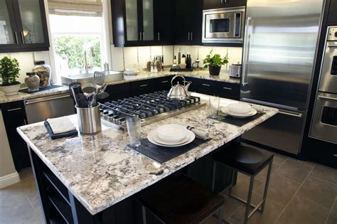 Granite Countertops Cities by Granite Countertop Gallery Denver City