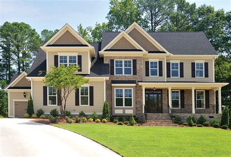 country style homes with vinyl siding photos express your home s impeccable elegance new