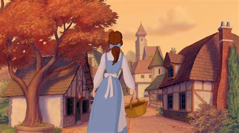 beauty and the beast town theory crafting disney and hunchback the hunchblog of