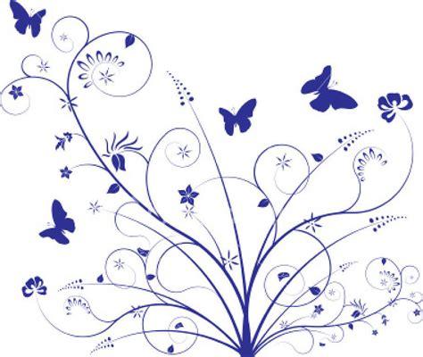 plantillas de mariposas para pintar en pared imagui plantillas para decorar paredes para imprimir imagui