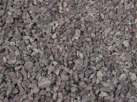Decorative Gravel Suppliers Mulch Decorative Rock Dewitt Landscape Supplies