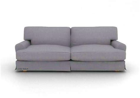 bespoke sofa covers hovas 3 seater cover places to sit
