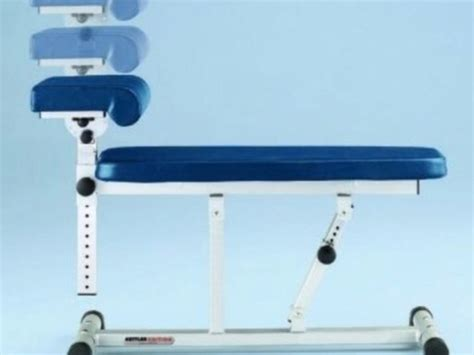 preacher bench for sale preacher curl bench for sale in clondalkin dublin from