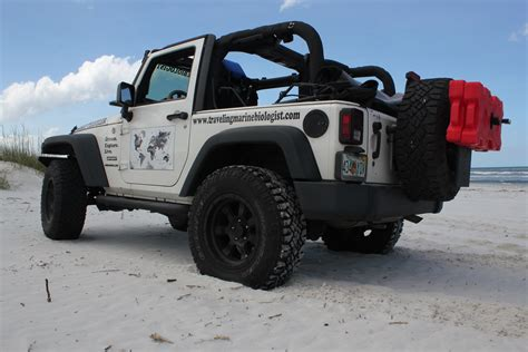 beach jeep wrangler 100 jeep wrangler beach edition 2017 jeep wrangler