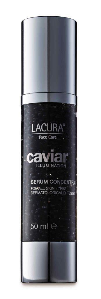 Check Aldi Gift Card Balance - lacura caviar gift set gift ftempo