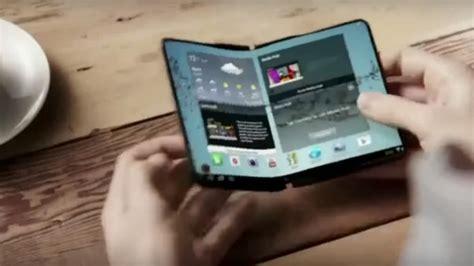Neue Samsung Handys 2961 by Neue Samsung Handys Laptop Lifestyle Samsung Handys 2015