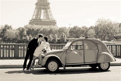 Vintage Citroen 2CV   Juliane Berry Photography Blog