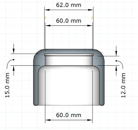 sketchup layout dimension snap 2018 layout dimensions not orthogonal layout sketchup