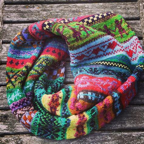 fair isle knit 25 best ideas about fair isle knitting on
