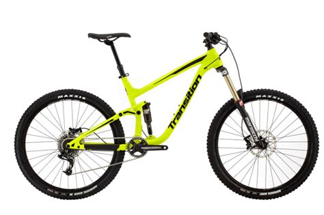 best bike the best value bikes of 2016 bike magazine