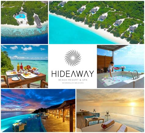 hideaway resort maldives find best island hideaway resort spa maldives