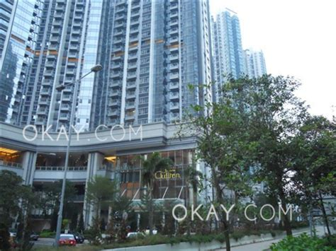 the imperial cullinan in hong imperial cullinan 2bd 2ba for sale kok tsui