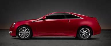 Cadillac Cts Lease Price Cadillac Cts Coupe Lease Price Images
