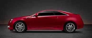 car leasing new york car leasing new york ny html autos weblog