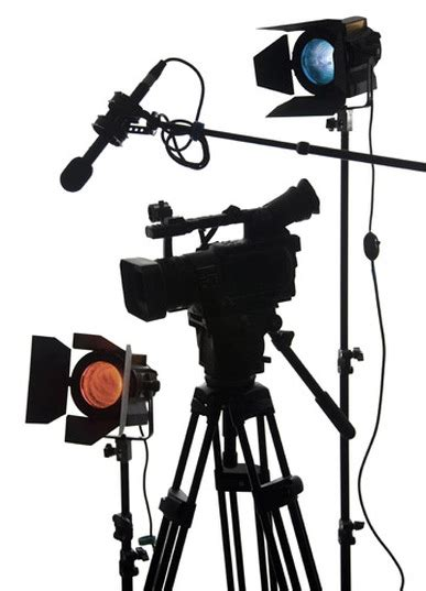 Average Cost Of A Wedding Videographer   2015