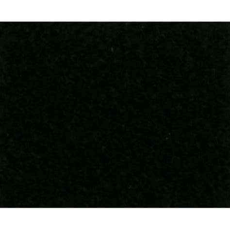 moquette adesiva per pavimenti moquette 520