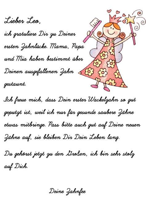Vom Weihnachtsmann Briefvorlage Gro 223 E Ereignisse 1 Feines St 246 Ffchen N 228 Hen F 252 R Kinder Kostenlose Schnittmuster Stickdateien