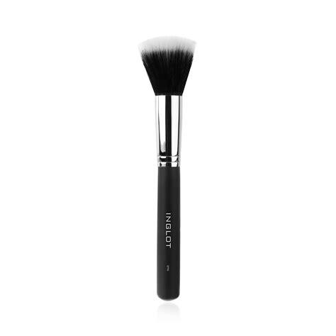 Brush Make Up For You makeup brush png saubhaya makeup
