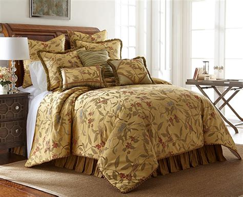 austin horn bedding mystic bird by horn luxury bedding beddingsuperstore