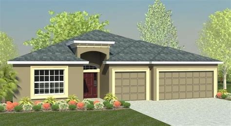 williamson ii floor plan highland homes 52 best images about florida new homes on pinterest