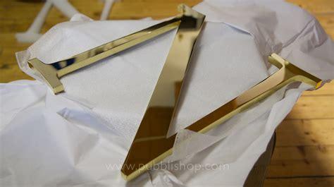 lettere ottone lettere luminose scatolate in ottone bagno oro 24k