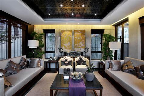 modern chinese interior design modern chinese