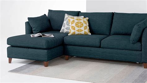 And Sofas by Sofas Buy Sofas Couches At Best Prices In India