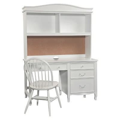 pedestal desk with hutch pedestal desk with hutch set white bolton furniture