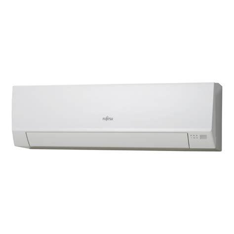 oferta aire acondicionado el corte ingles aire acondicionado ofertas electrodom 233 sticos