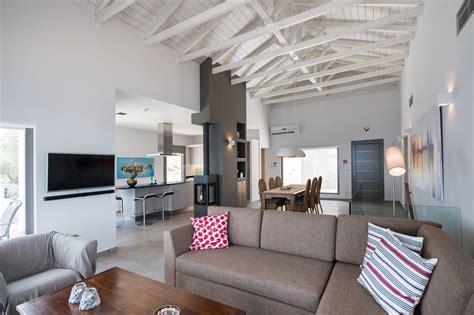 mousses villa layout lefkas villa lefkas exclusive luxury villa for rent directly at