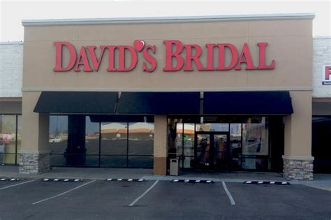 bed bath and beyond wichita kansas wedding dresses in wichita ks david s bridal store 138