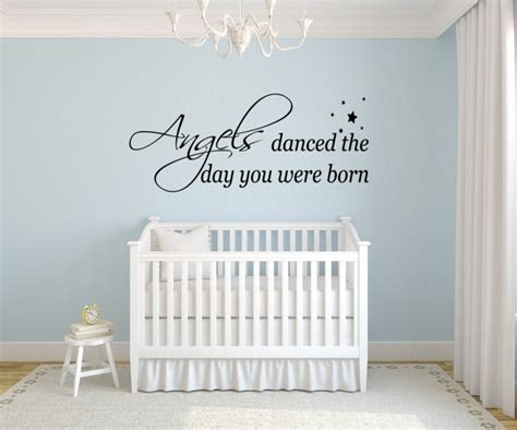 babyzimmer deko ideen 50 deko ideen kinderzimmer reichtum an farben motiven