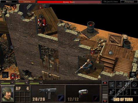 free download game mod org silent storm download free full games strategy games