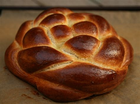 rosh hashanas sacred bread offers meaning   shapes  sizes wbur npr