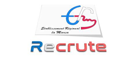 Définition Cabinet De Recrutement by Cabinet Recrutement Sport