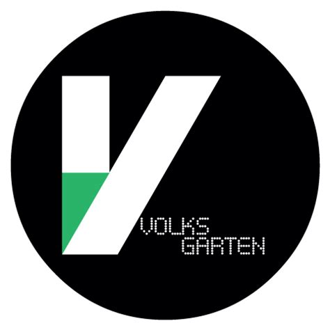 Layout Of A House Events Volksgarten