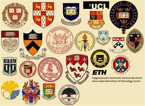 best universities of the world world rankings world best universities top 20