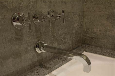good quality bathroom fittings bathroom sanitary accessories good and bad quality