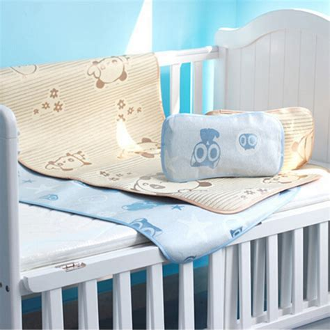 Cheap Baby Cribs With Mattress Cheap Baby Crib Mattress Cheap Baby Cribs With Mattress Crib Baby Waterproof Mattress Cheap