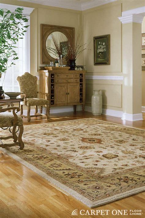 Carpet One Area Rugs Carpet One Area Rugs Carpet Menzilperde Net