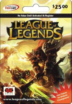 Lol Free Codes Giveaway - free league of legends giveaway free lol stuff