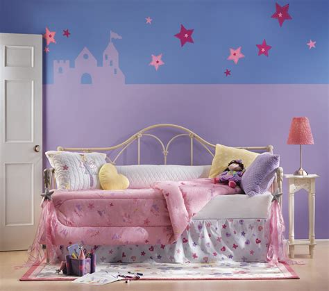child bedroom wall decorations bedroom attractive children s bedroom designs inspiration