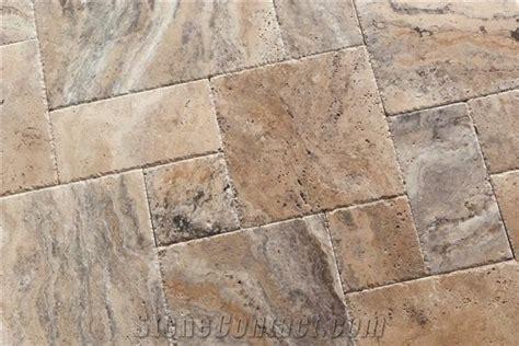 philadelphia travertine floor and wall tile philadelphia travertine tiles pattern brown travertine