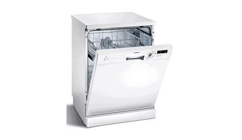 Lave Vaisselle Encastrable 45 6239 by Lave Vaisselle Encastrable 45 Cool Cm Panier A With Lave