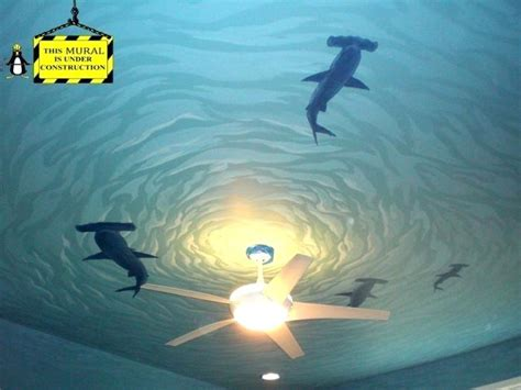 shark bedroom decor shark bedroom decor themed d on decorating theme bedrooms