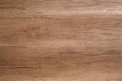 wood material royalty free wood material pictures images and stock