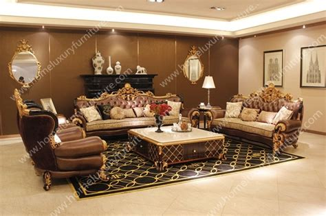 wooden sofa designs for living room furniture diwan wooden sofa set designs living room sofa