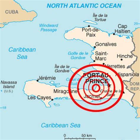 port au prince facts haiti earthquake facts driverlayer search engine