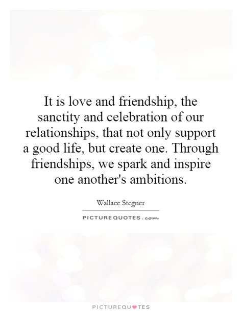 images of love and support relationships quotes love and support quotesgram