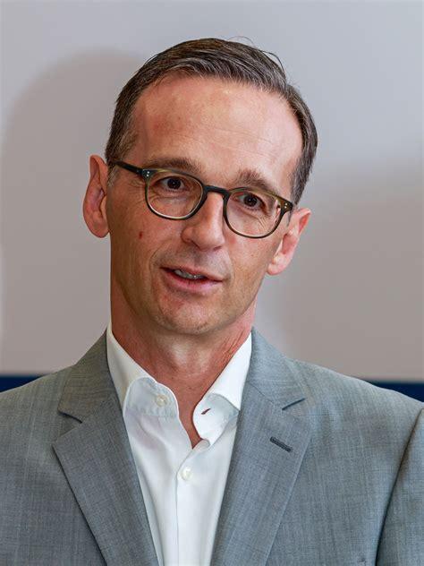 Tabellarischer Lebenslauf Joseph Goebbels Heiko Maas Fli